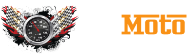 abcMoto – blog o samochodach i transporcie