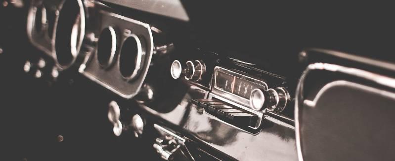 abcMoto blog motoryzacyjny