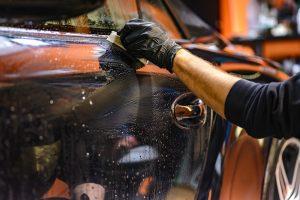 mycie-samochodu-2