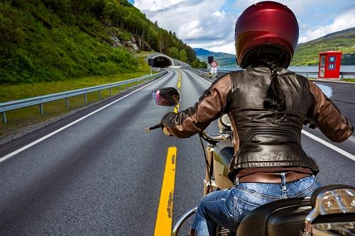 Zdobądź nowe umiejętności – wybierz jazdy doszkalające