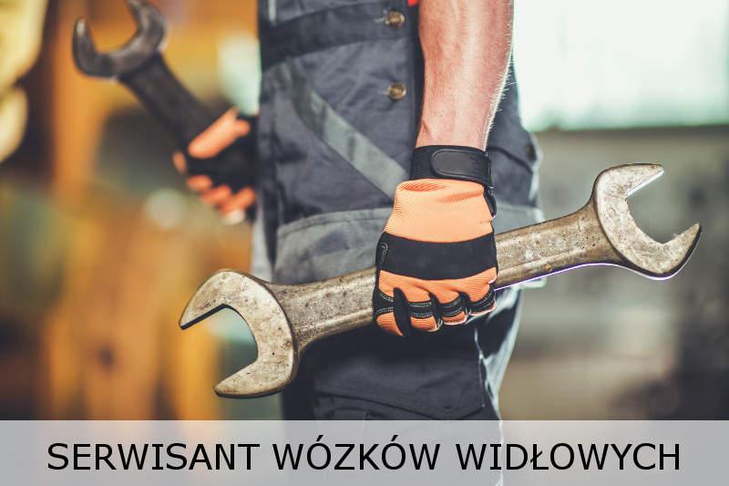 serwisant-wozkow-widlowych-we-wroclawiu